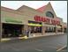 Barberton Shopping Center thumbnail links to property page