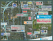 Burlington Coat Factory - Sawmill thumbnail links to property page