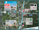 Pavilion Shopping Center thumbnail links to property page