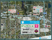 Twelve Oaks Plaza thumbnail links to property page