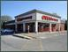 CVS - Sandusky thumbnail links to property page