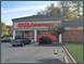 CVS - Louisville thumbnail links to property page