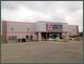 Tractor Supply Co - Whitmore Lake thumbnail links to property page