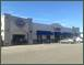 DeVeaux Village Shopping Center thumbnail links to property page