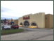 Huntington Mall thumbnail links to property page