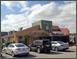 Perrysburg Marketplace thumbnail links to property page