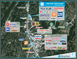 Oak Park Town Center thumbnail links to property page