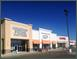 Felch Street Shopping Center thumbnail links to property page