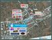 McKinley Crossroads thumbnail links to property page
