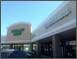 Grand Haven Shopping Center thumbnail links to property page