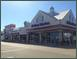 Beacon Square Shopping Center thumbnail links to property page