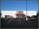 Tractor Supply Co - Escanaba thumbnail links to property page