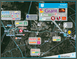 Eastgate Shopping Center thumbnail links to property page