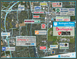 Burlington Plaza thumbnail links to property page